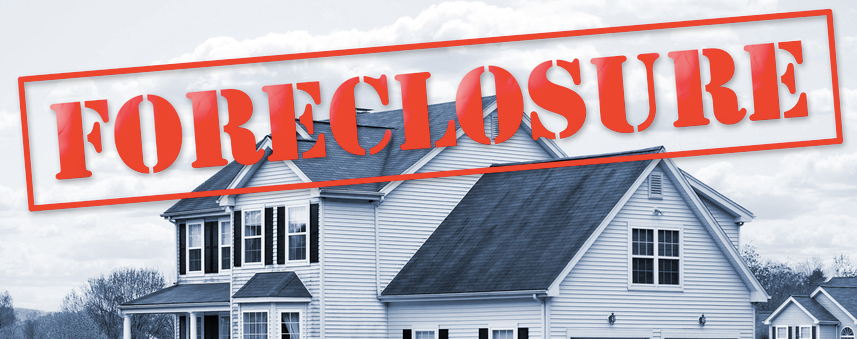 The Devastating Consequences Of Foreclosure In Nevada For House Sellers