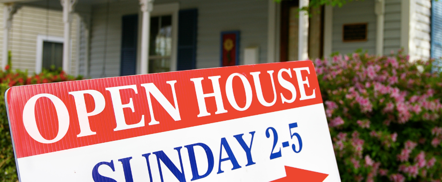How to sell your House Quickly in Nevada