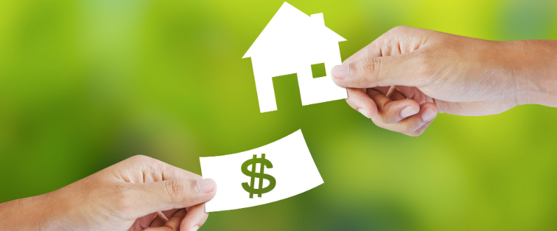 tax consequences when selling your Nevada house in you inherited