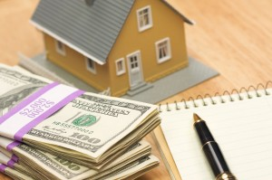 who are the cash for houses in Nevada Nevada