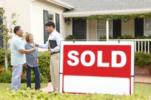 sell your Nevada house for cash