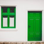 Attract Multiple Offers in a Seller's Market - stand out