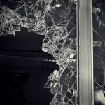 Watch Out for When Buying a Foreclosure - broken windows