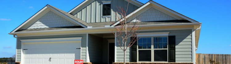 process for Buying a House in Nevada