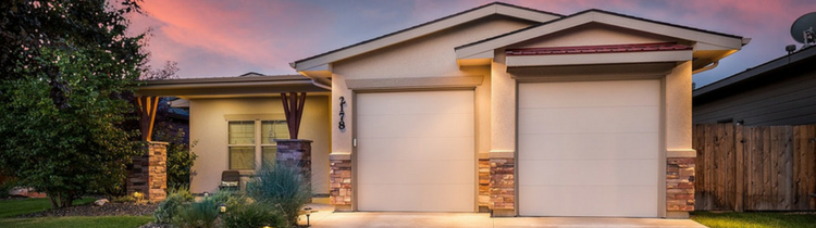 Speed Up The Process Of Buying A House In Nevada