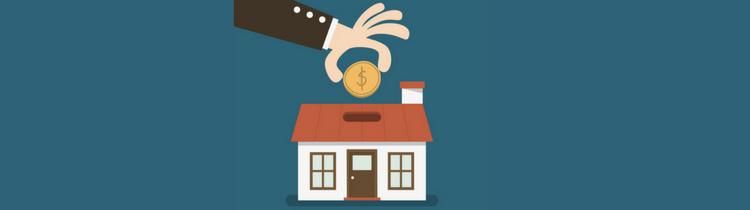 Tips for Investing in Single-Family Properties in Nevada