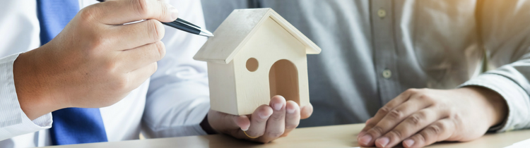 Why Probate Properties Could Be The Best Deals in Nevada