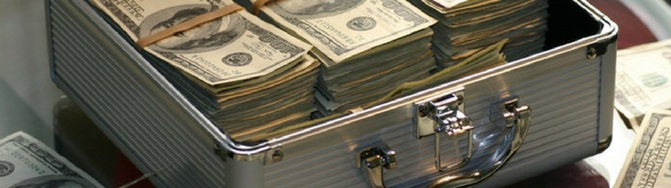 Cash For Houses In Nevada – Is it right for you-