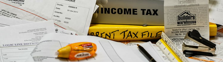 What Are the Tax Consequences When Selling a House Inherited in Nevada_