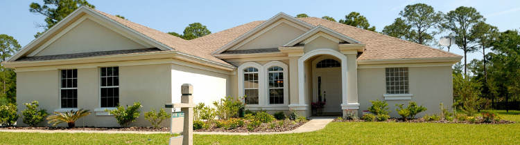 7 Tips for First Time Home Sellers In Nevada