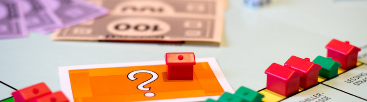 5 Things To Look For In Your Nevada Investment Property
