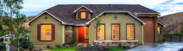 7 Signs It's Time To Sell Your House in Nevada