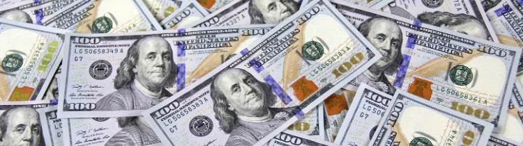 Understanding The Differences Between Hard Money Lenders and Soft Money Lenders in Nevada